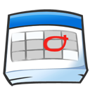Fussball Bundesliga im Google Kalender
