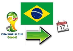 ical Spielplan Weltmeisterschaft 2014 Brasilien