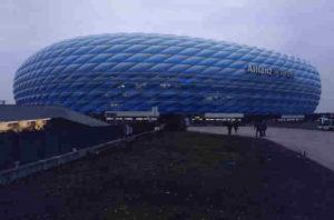 Allianz-Arena-1860-münchen-löwen