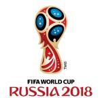 Weltmeisterschaft 2018 in Russland