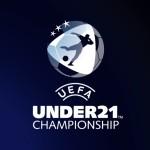 u21 Europameisterschaft Polen