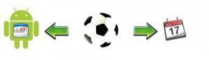 fussball-spielplan-2012-2013-300x86