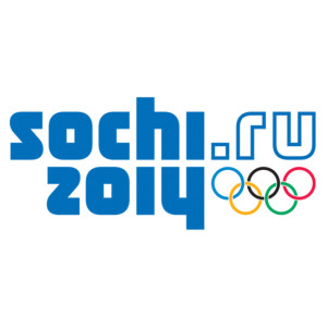 outlook kalender sotchi 2014 olympia