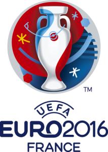 EM 2016 Spielplan