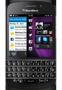 blackberry-wm2014-spielplan