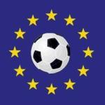 spielpläne europa fussball