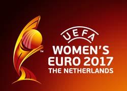 Spielplan EM 2017