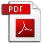 PDF-Spielplan Bundesliga