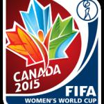 Spielplan Frauen WM 2015