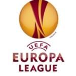 Europa League Spielplan