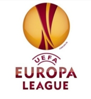 Europa League Spielplan