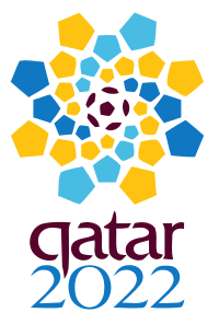 Spielplan WM Katar 2022