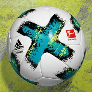 Bundesliga Prognose 2021/18