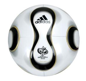 Offizieller Spielball Der Bundesliga 2013 Bis 2020
