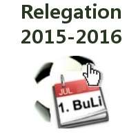 relegationsspiel bundesliga