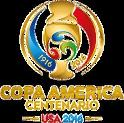 Amerika Meisterschaft live im Fernsehen