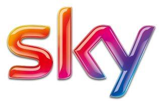 sky-fussball