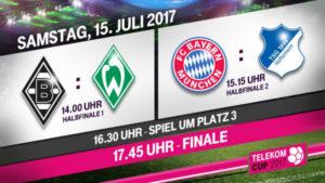 Telecom-Cup-Juli-2017
