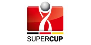 Supercup 2017 im TV