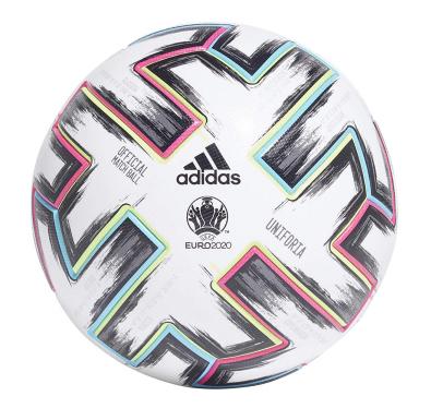 offizieller Spielball Europameisterschaft2020