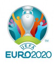 Spielplan Fußball EM 2020