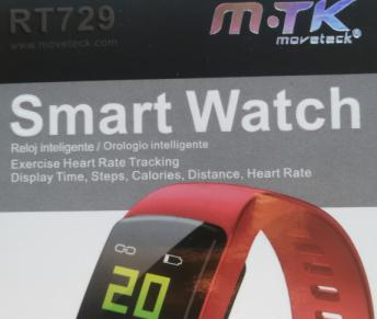 Fitness-Armband-Blutdruck-Messen1