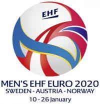 Handball EM 2020 spielplan übertragung livestream