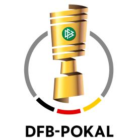 Dfb Pokal Auslosung Halbfinale 2021